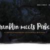 Ben Franklin Circles - Jewish Toolkit